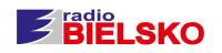 l_radio_bielsko