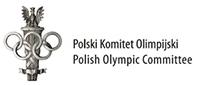 patronat_komitet_olimpijski