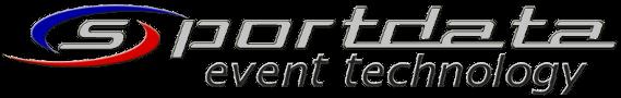 sponsorzy_setlogo-terminal