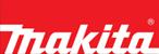 sponsorzy_makita