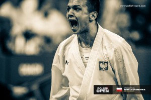 Polish Open 2016 - Day 2