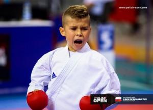 Polish Open 2016 - Day 3